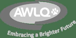 awlq-logo