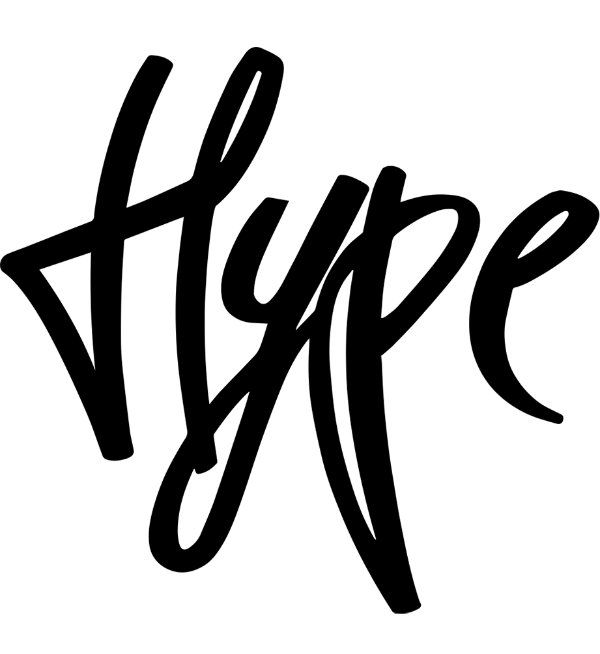Hype-Project